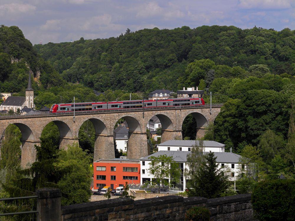 jeugdherberg luxemburg 04