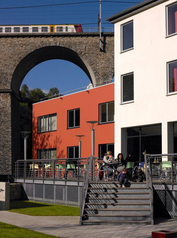 jeugdherberg luxemburg 05