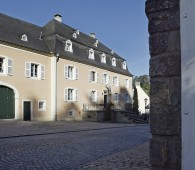 bourglinster 3