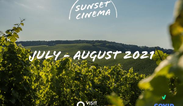 sunset cinema 2021 big