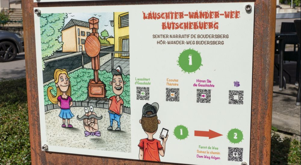 20210710 inauguration lauschterwee lr 4