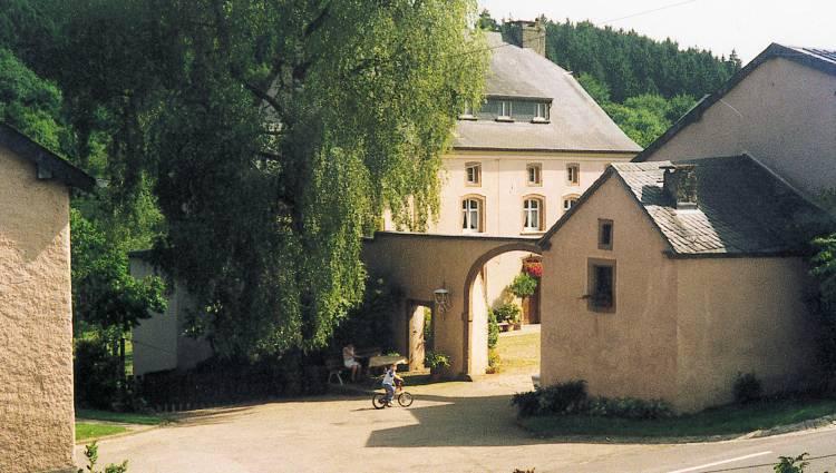 arendt-mangen arthur colmar-berg