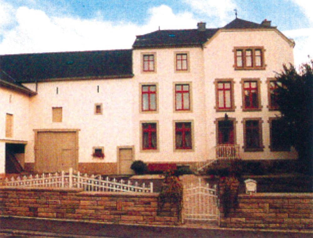 weber posing marie louise 98 gilsdorf 01