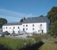 barteshaus 340 hoffelt