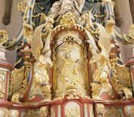 trinitarierkirche und kloster vianden 01