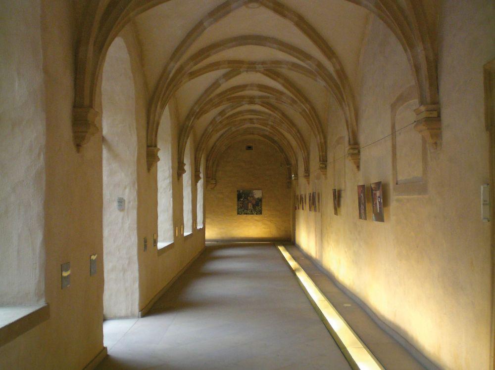 centre culturel de rencontre abbaye de neumenster ccrn 01