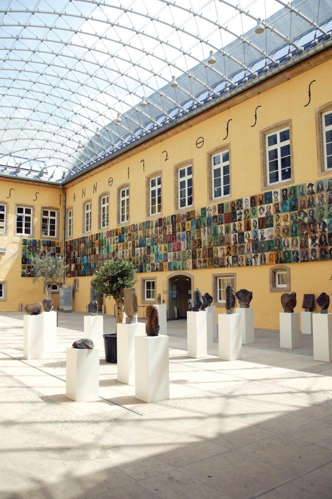 centre culturel de rencontre abbaye de neumenster ccrn 03