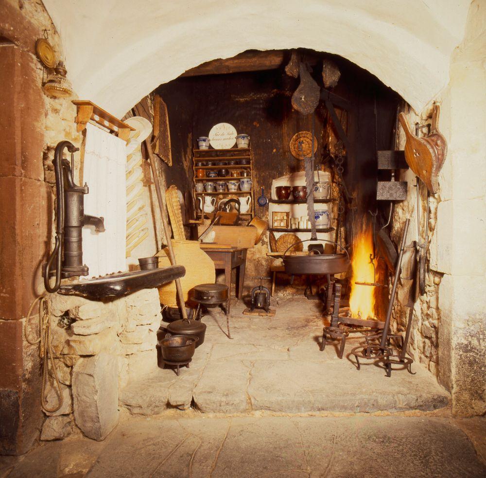 musee folklorique et viticole a possen interieur 3