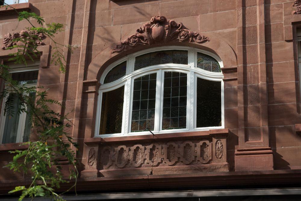 architecture in esch sur alzette 04