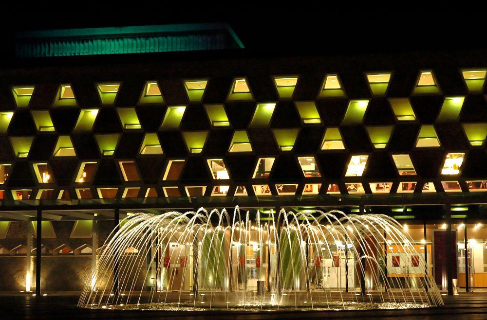 grand theatre 03