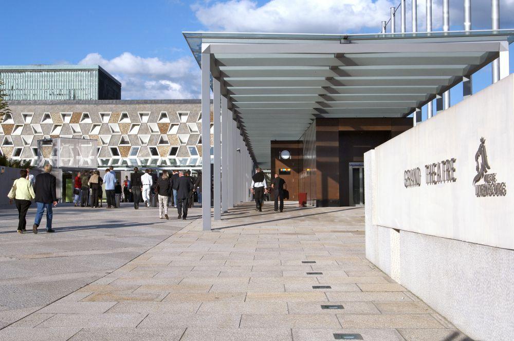 grand theatre 04