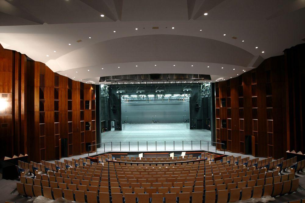 grand theatre 05