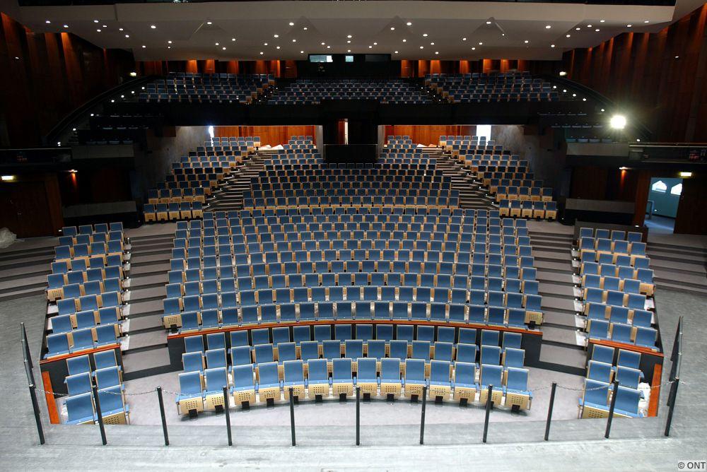 grand theatre 06