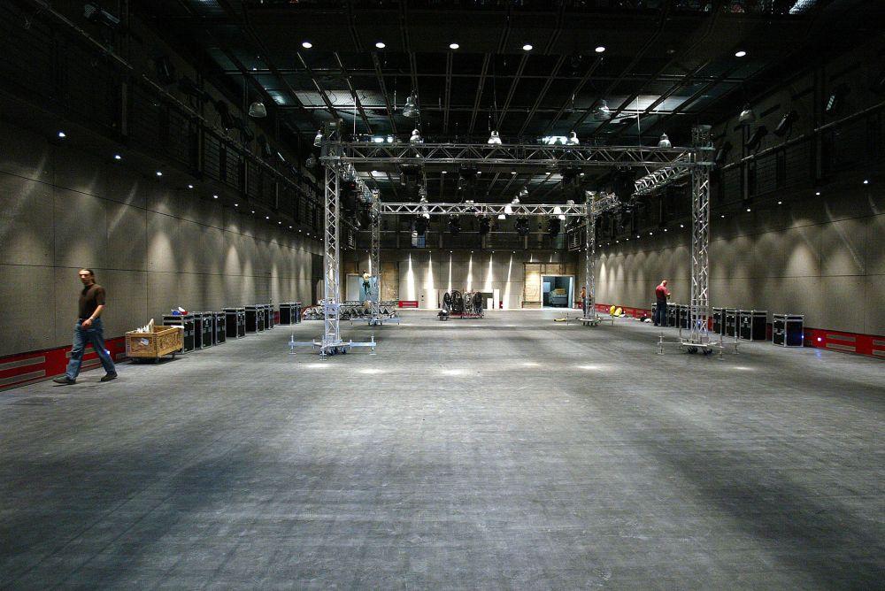 grand theatre 07