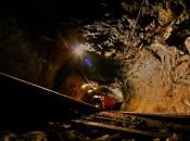 national mining museum rumelange inside 1