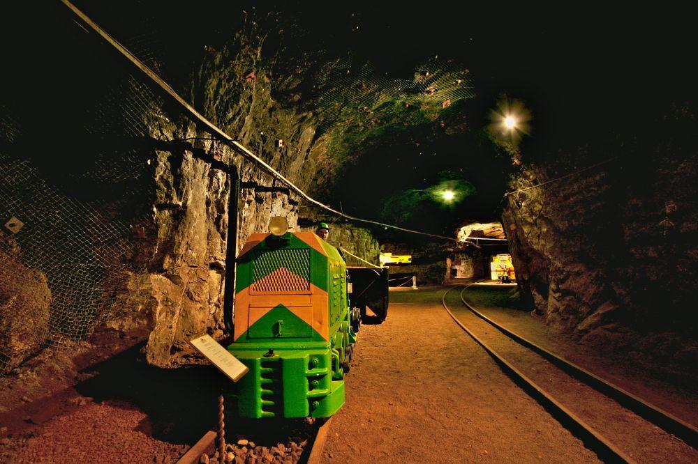 national mining museum rumelange inside 3