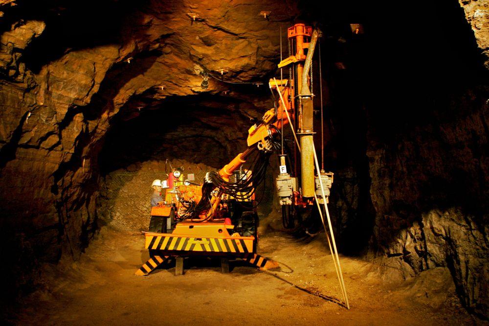 national mining museum rumelange inside 4