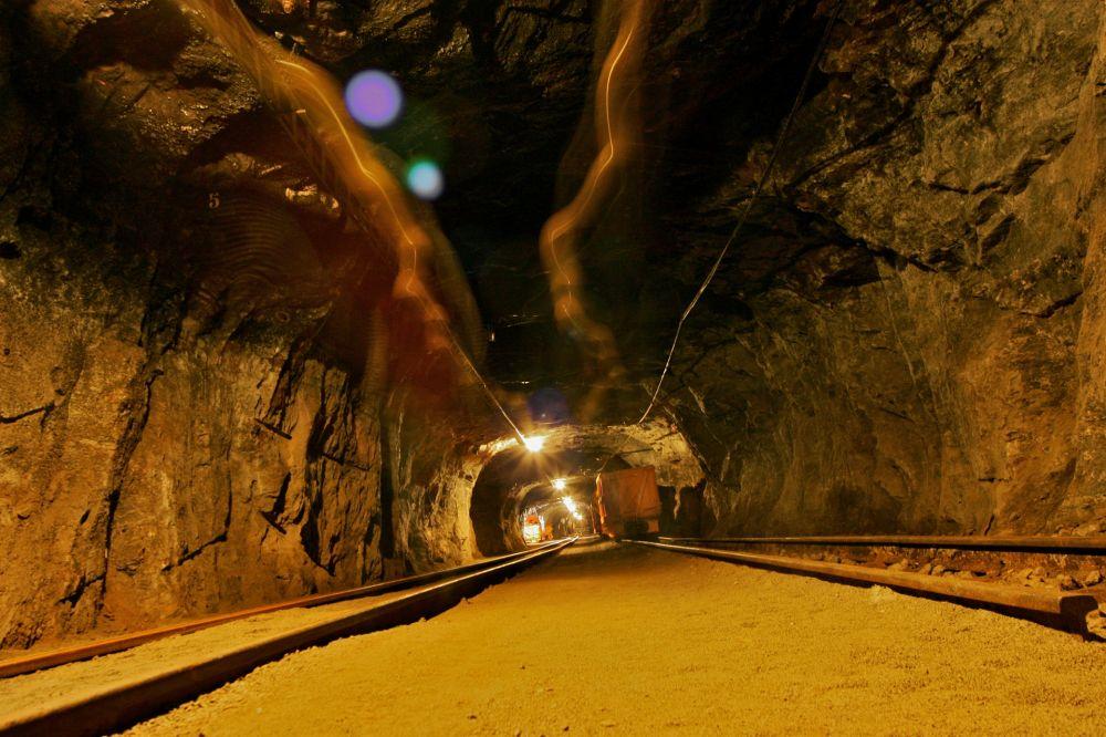 national mining museum rumelange inside 6