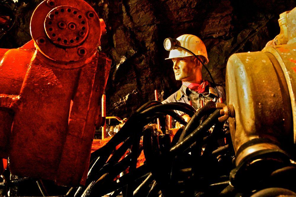 national mining museum rumelange inside 8