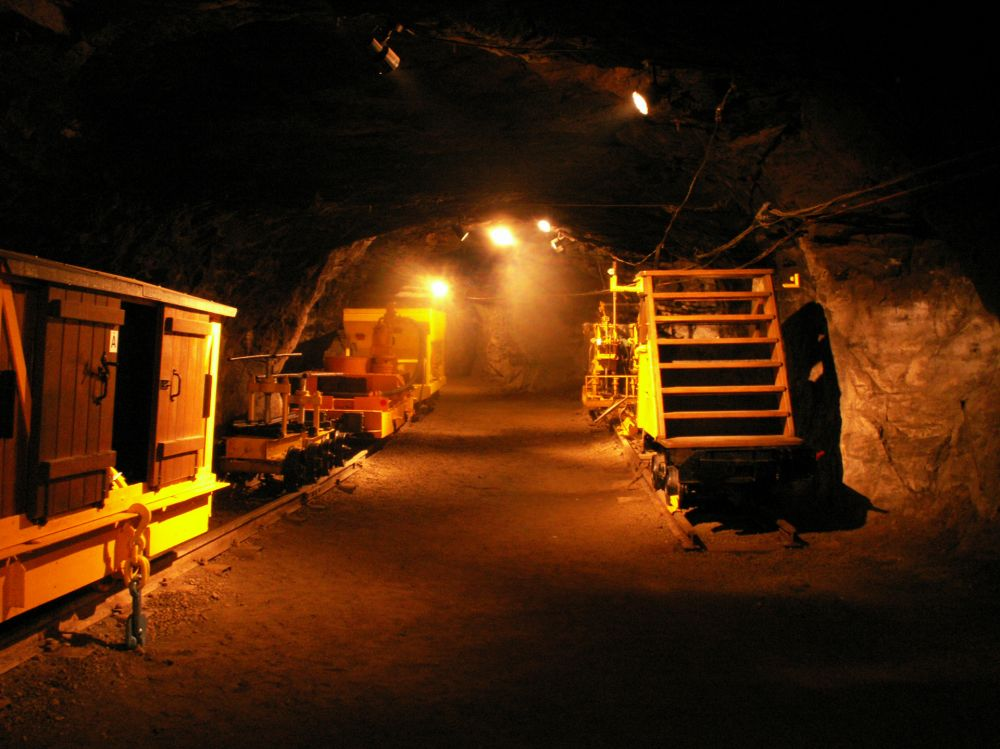 musee national des mines de fer luxembourgeoises rumelange interieur 11