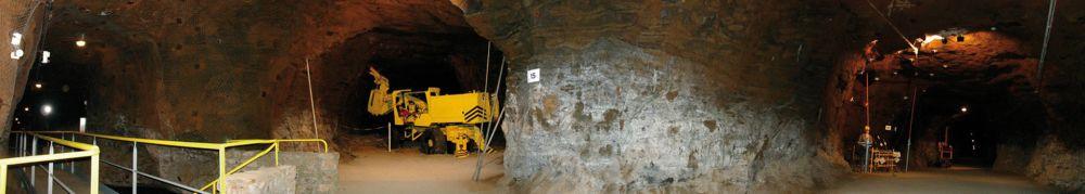 nationales bergbaumuseum rumelange innen 21