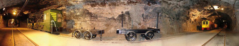 national mining museum rumelange inside 22