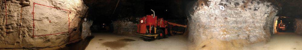 national mining museum rumelange inside 23