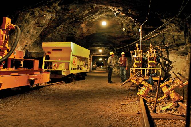 national mining museum luxembourg