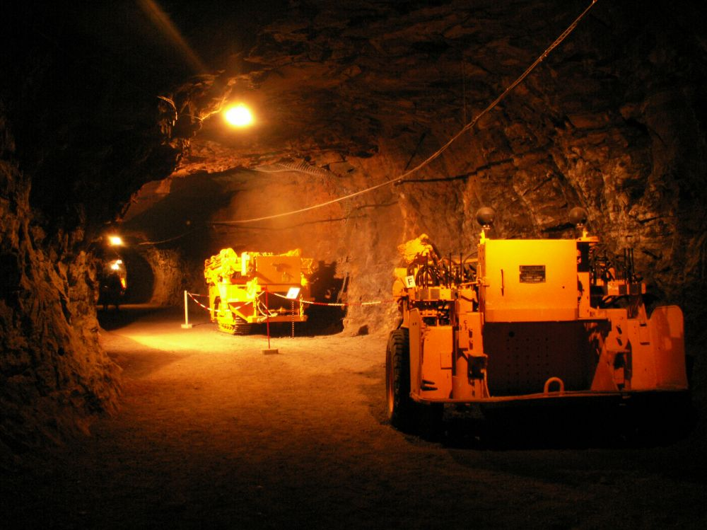 musee national des mines de fer luxembourgeoises rumelange interieur 25