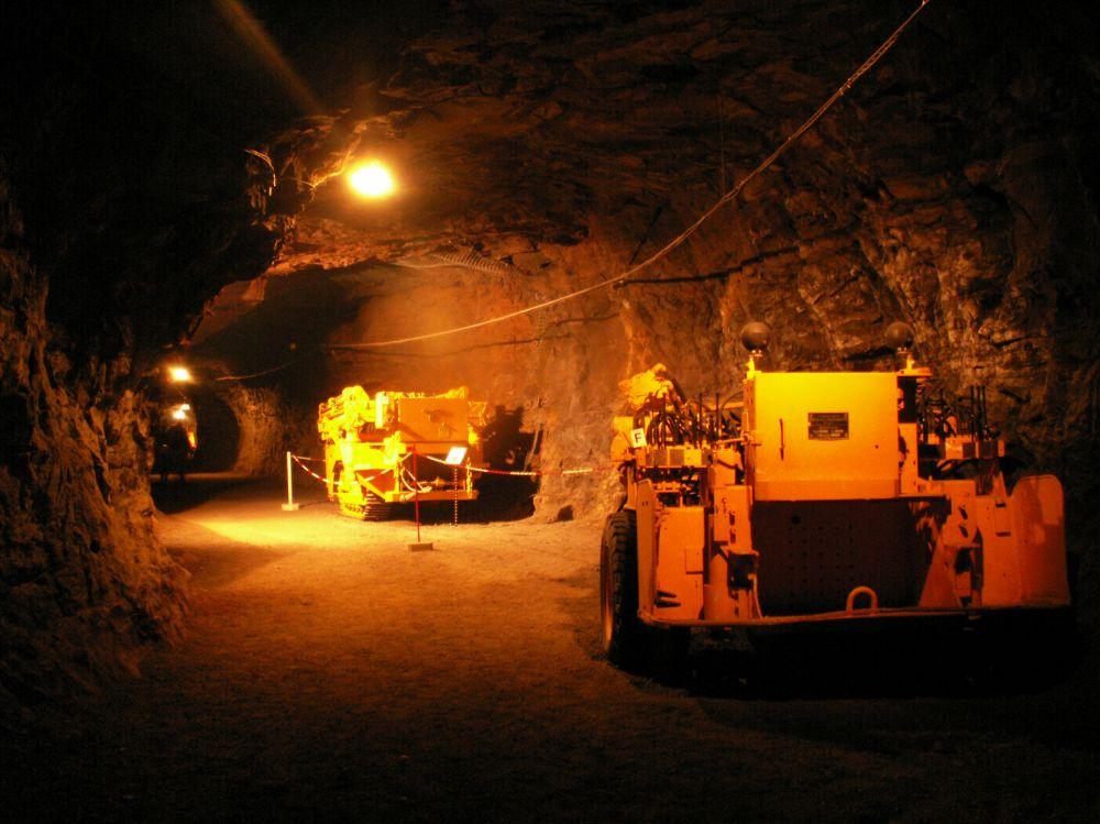 national mining museum rumelange inside 25