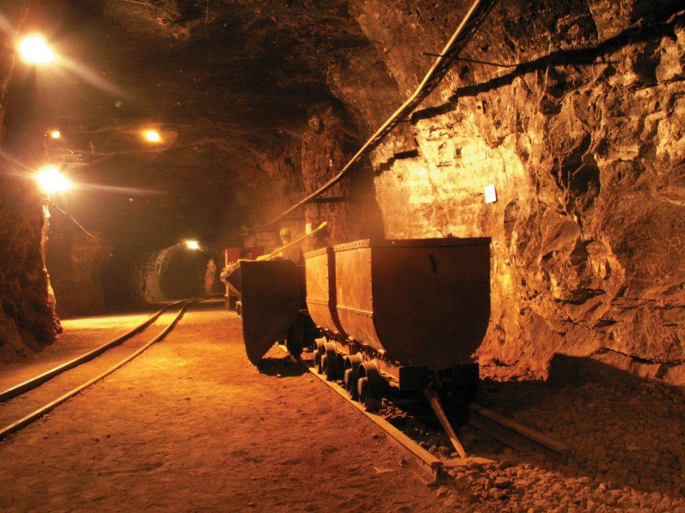 national mining museum rumelange inside 26