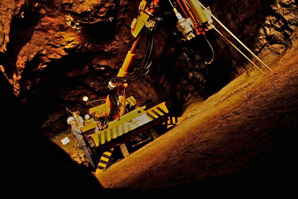 national mining museum rumelange inside 28