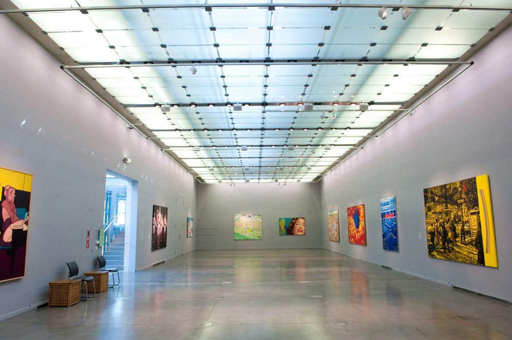 musee national d histoire et d art innen