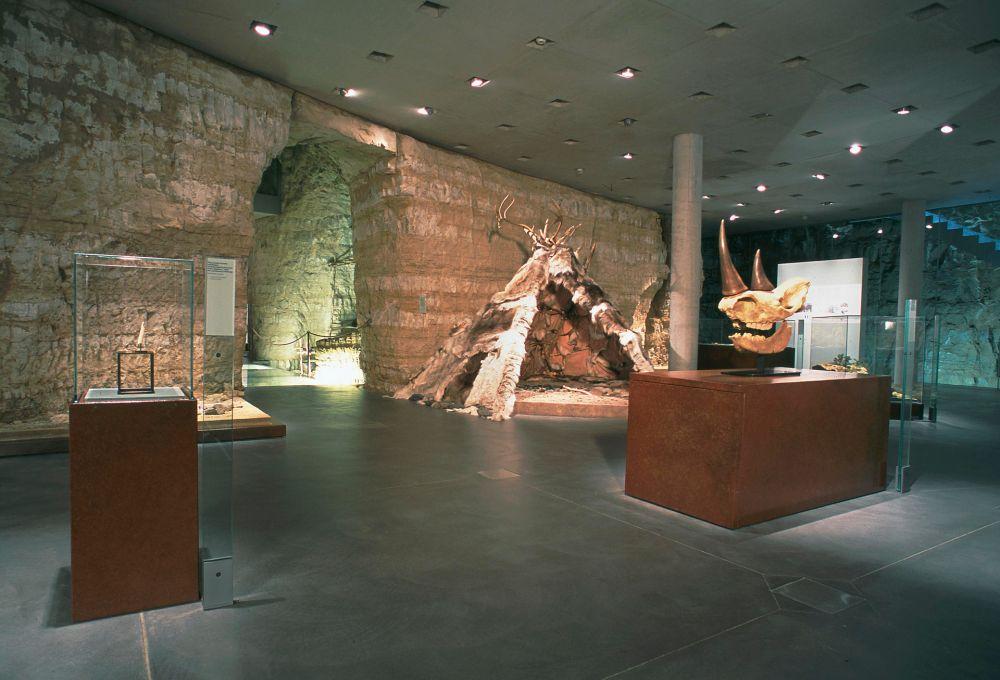 musee national d histoire et d art inside 3