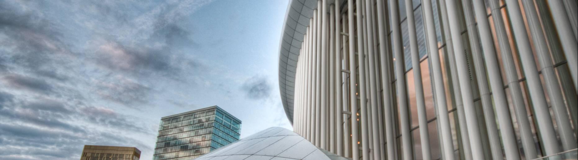philharmonie luxembourg 02