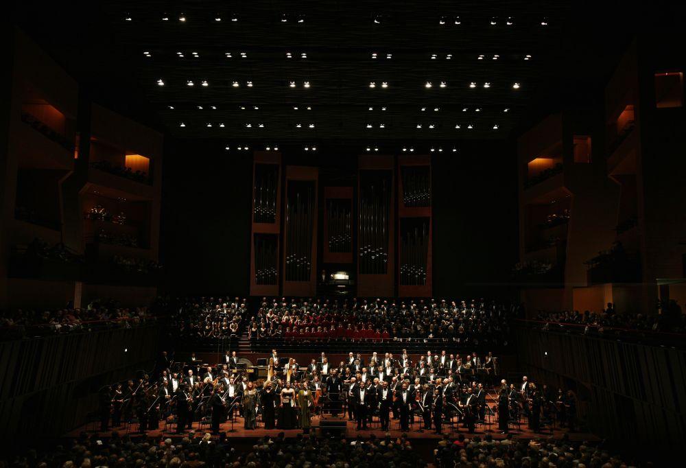 philharmonie luxembourg 05