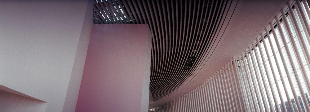 philharmonie luxembourg 06