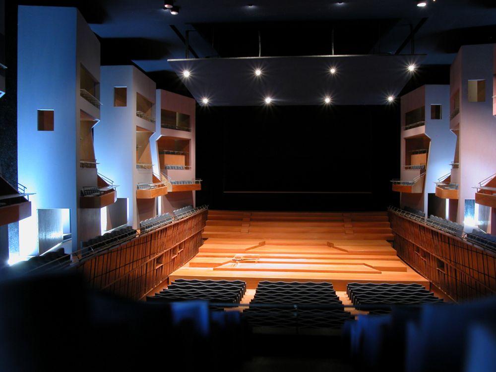 philharmonie luxembourg 07