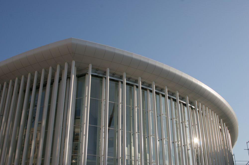 philharmonie luxembourg 08