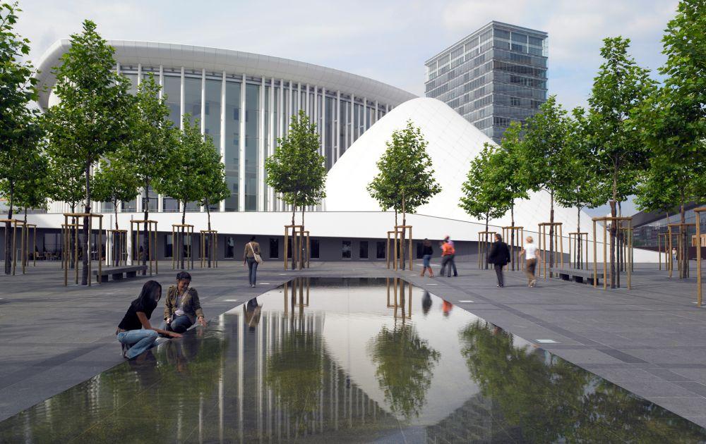 philharmonie luxembourg 01