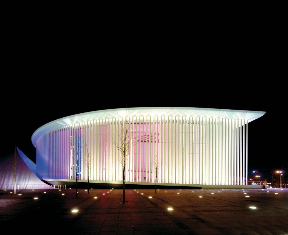 philharmonie luxembourg 10