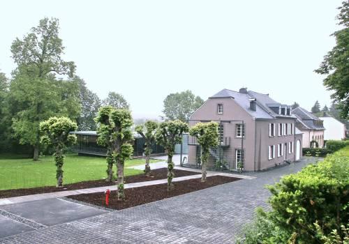 kulturhaus niederanven 01