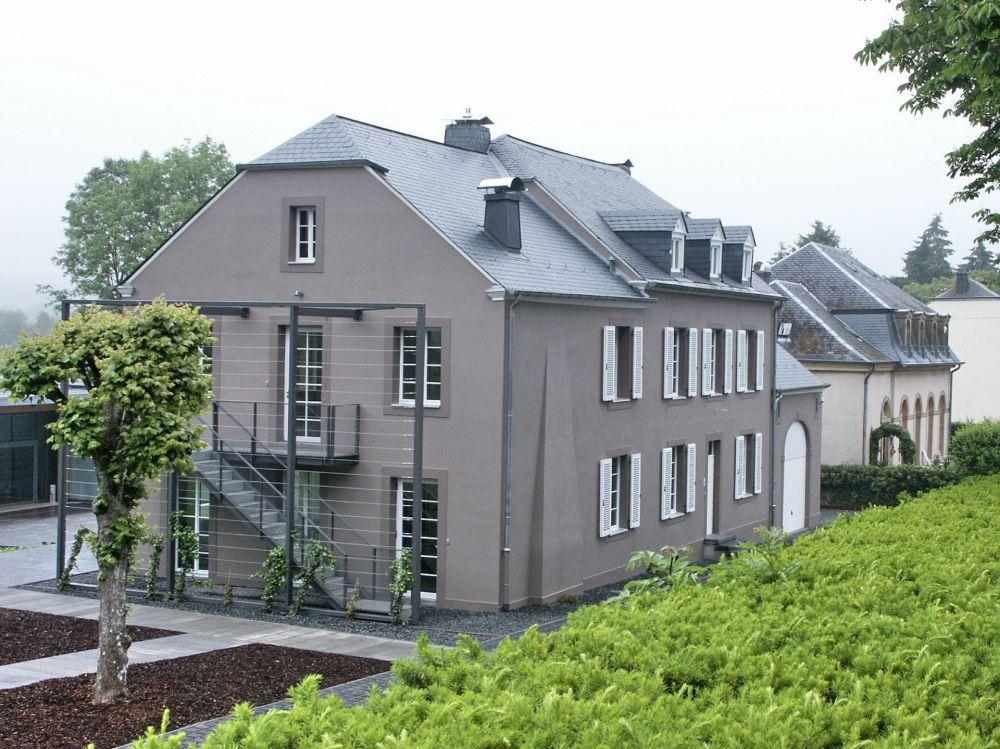 kulturhaus niederanven 03