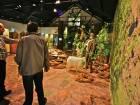 museum der cockerillmine im ellergronn innen 1