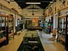 museum der cockerillmine im ellergronn innen 2