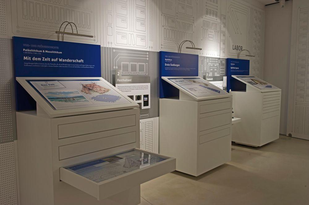 history museum diekirch mh s d inside 1