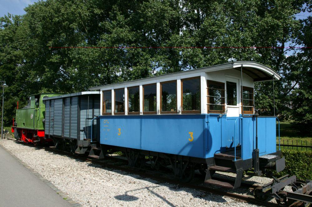 freilufteisenbahnmuseum niederpallen aussen 1