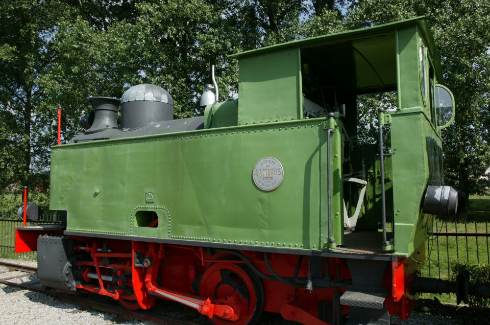 open air railway museum niederpallen outside 2