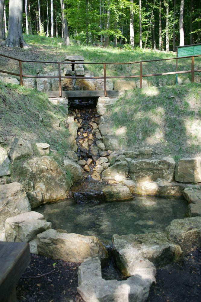 site gallo romain raschpetzer walferdange 02