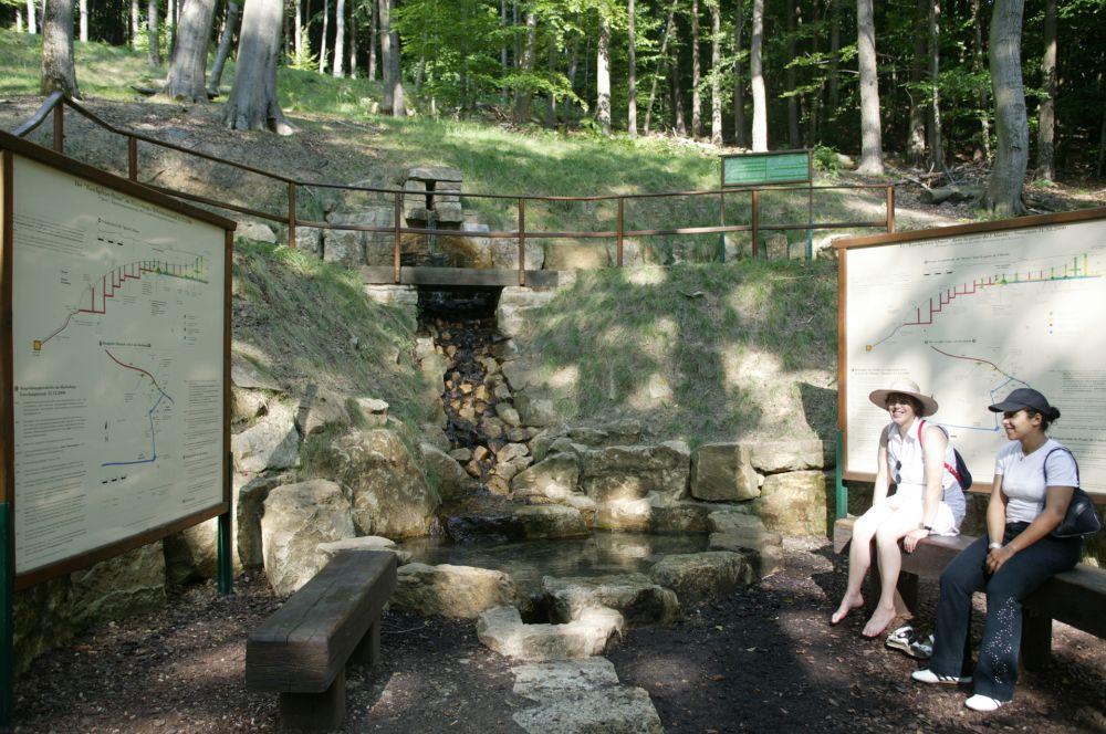 site gallo romain raschpetzer walferdange 03